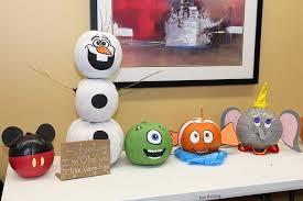 Pumpkin Decorating Contest Silpada Designs fice