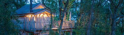 chambre d hote cabane dans les arbres cabane spa dans les arbres lot et garonne