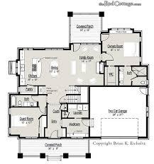 Cottage Plans Designs Best 25 Commercial Building Plans Ideas On Pinterest Investment