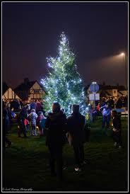 east preston christmas lights u2014 scott ramsey
