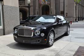 mulsanne on rims bentley mulsanne 2013 bentley mulsanne stock gc1628a for sale near chicago il