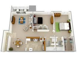 2 bedroom suites in virginia beach wesleyan courts apartments virginia beach va apartment finder