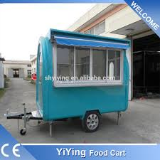 military trailer camper military mobile kitchen trailer military mobile kitchen trailer