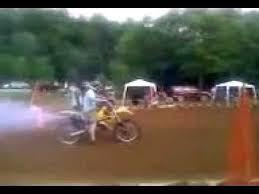 motocross drag racing atv and dirt bike drag racing part 2 youtube