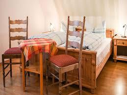 Schlafzimmer 10 Qm Haus Luise Lenzkirch Fereinwohnung 65 Qm 2 Schlafzimmer Max