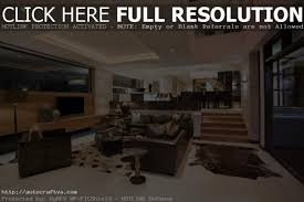 luxury home interiors pictures luxury home interior design archives aadenianink