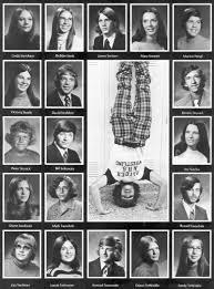 marion high school yearbooks 1975 sheboygan high school yearbook