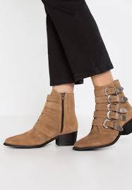 biker boots pavement shoes sale women ankle boots pavement puk cowboy biker