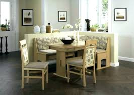 banquette cuisine d angle cuisine avec banquette cuisine avec banquette table de cuisine avec