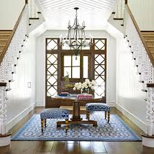 salute to summer traditional home
