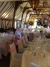 Wedding Barns Essex Wedding Venues In Essex Discover Some Of The Finest Locations