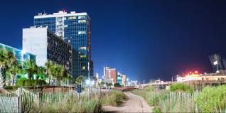 best hotels in myrtle beach black friday deals myrtle beach hotels u0026 resorts guaranteed lowest prices