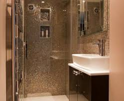 bathroom ensuite ideas best master ensuite ideas images on bathroom ideas