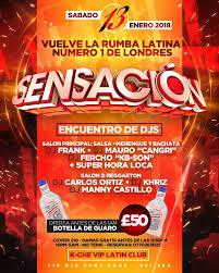 poster k che i reggaeton k che vip club 30th june 2017