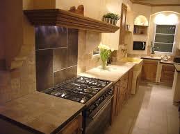 cuisine provencale avec ilot cuisine proven ale moderne avec cuisine le dantec fresh cuisine