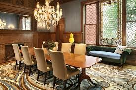 Callison Interior Design The Best Interior Design Projects By Lara Prince
