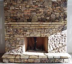 fireplace stone fireplace stone in atlanta ga the rock yard