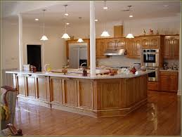 kitchen cabinet kitchen color ideas with maple cabinets shelving