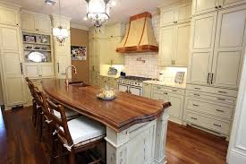 country style kitchen islands country style kitchen faucets fitbooster me