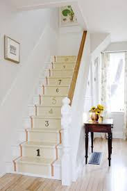 81 best stairs images on pinterest stairs stair runners and