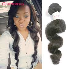 how to style brazilian hair loose wave brazilian hair styles australia new featured loose