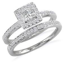 buy rings diamond images Diamond ideas buy diamond ring online 2017 collection blue nile jpg