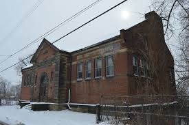 hazelwood branch of the carnegie library of pittsburgh wikipedia