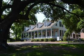 search results for natchez ms homes for sale southwest ms real estate
