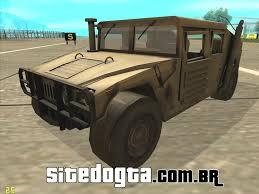 paramount marauder new vehicle marauder gta online gtaforums
