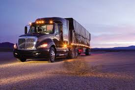 how much does a new volvo truck cost the cost revealed trucks at work