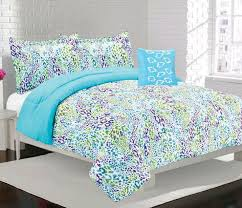 Colorful Comforters For Girls 101 Best Kids And Teen Bedding Images On Pinterest Teen Bedding