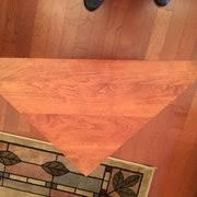 Upholstery Roseville Ca Coleman U0027s Upholstery Furniture Reupholstery Roseville Ca