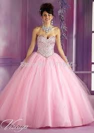 light pink quince dresses soft pink quince dresses fashion dresses