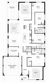 house plans with 3 master suites astonishing two master suite house plans traintoball for with style