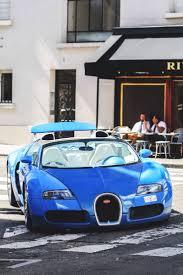 blue bugatti 562 best bugatti images on pinterest bugatti veyron fast cars