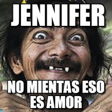 Jennifer Meme - jennifer ha meme on memegen
