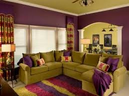 warm colours living room centerfieldbar com