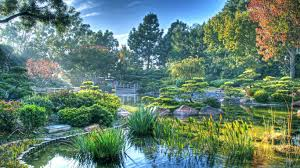 Most Beautiful Gardens In The World by Most Beautiful Wallpapers In The World Group 68