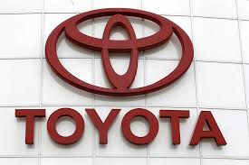 toyota dealer portal toyota dealer will fix his car for a waiver san francisco chronicle
