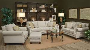 affordable living room chairs living room living room chairs cheap best furniture affordable