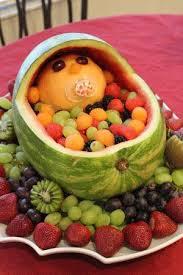 fruit basket ideas unique design baby shower fruit basket wonderful best 25 baskets