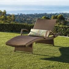 Balencia Chaise Cushions Chaise Lounge Chairs With Arms Foter