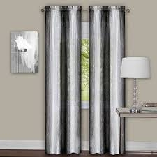 Curtain Pairs Best Curtain Panel Pairs Products On Wanelo