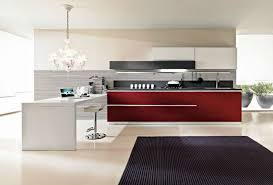 Wall Hung Kitchen Cabinets Kitchen Room Appealing Wooden Kitchen Islands White Color Top