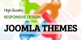 responsive design joomla responsive joomla themes templates design graphic design junction