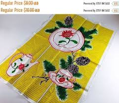 Aspire Linens Wipe Your Paws 25 Unique Yellow Hand Towels Ideas On Pinterest Hand Towels