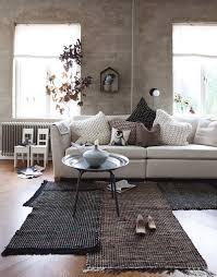 layer your rugs for an interesting look bellacor rugs