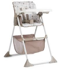Graco Duodiner Lx High Chair Botany Mothercare Trona Little Star Mothercare Tronas Pinterest