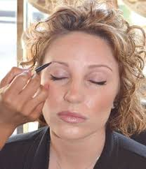 How To Do The Perfect Eyebrow The Perfect Brow Job Connecticut Post