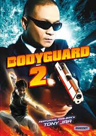 all movies u2014 magnet releasing